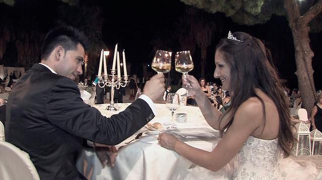 daniela-e-raffaele-matrimonio-in-grammichele