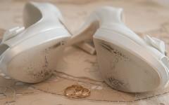 scarpe firmate