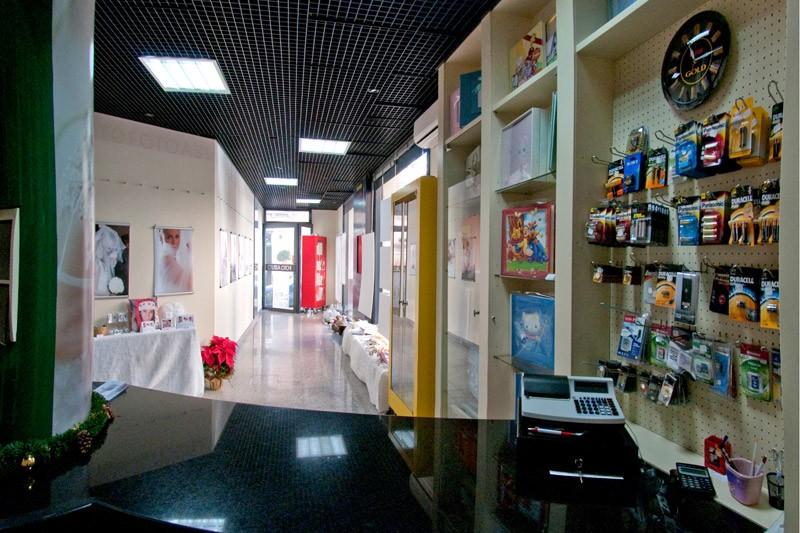 negozio_astuto