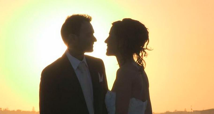 giorgia e roberto matrimonio grammichele