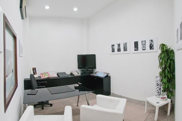 ufficio_astuto