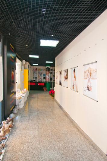 negozio_astuto_01