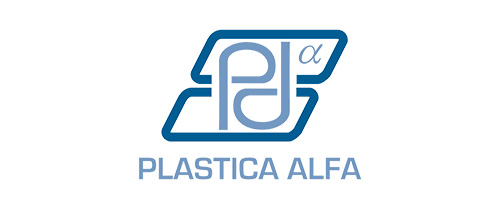 plastica-alfa-logo